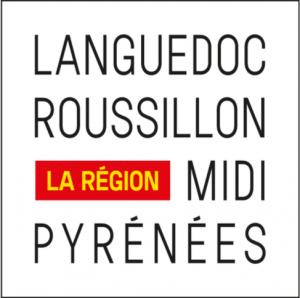 logo-région-lrmp