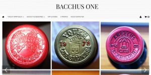 Bacchus One
