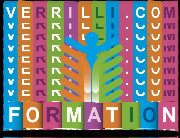 VERRILLI.COM