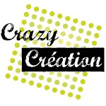 logo crazy creation