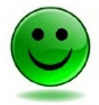 emoticone-positive