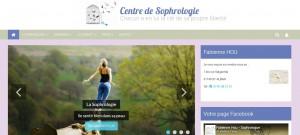 Centre de Sophrologie