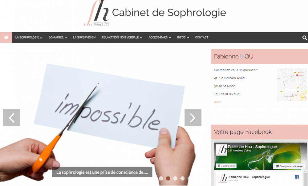 fh-sophro