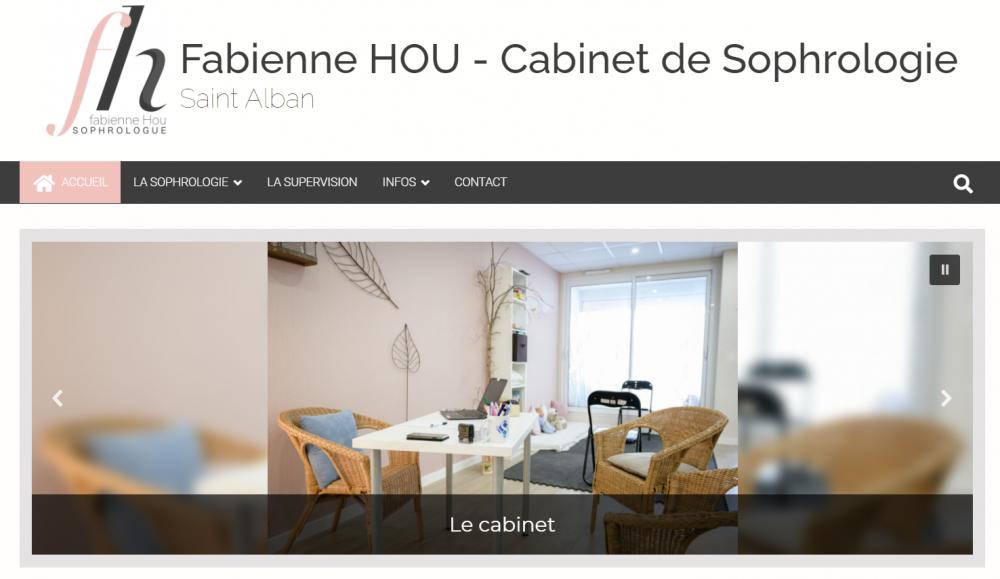 cabinet-sophrologie-fabienne-hou