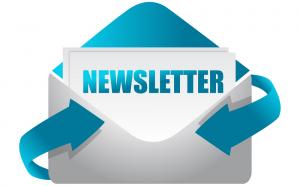 Envoyer une newsletter à ses clients
