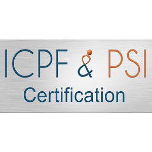 ICPF-certification