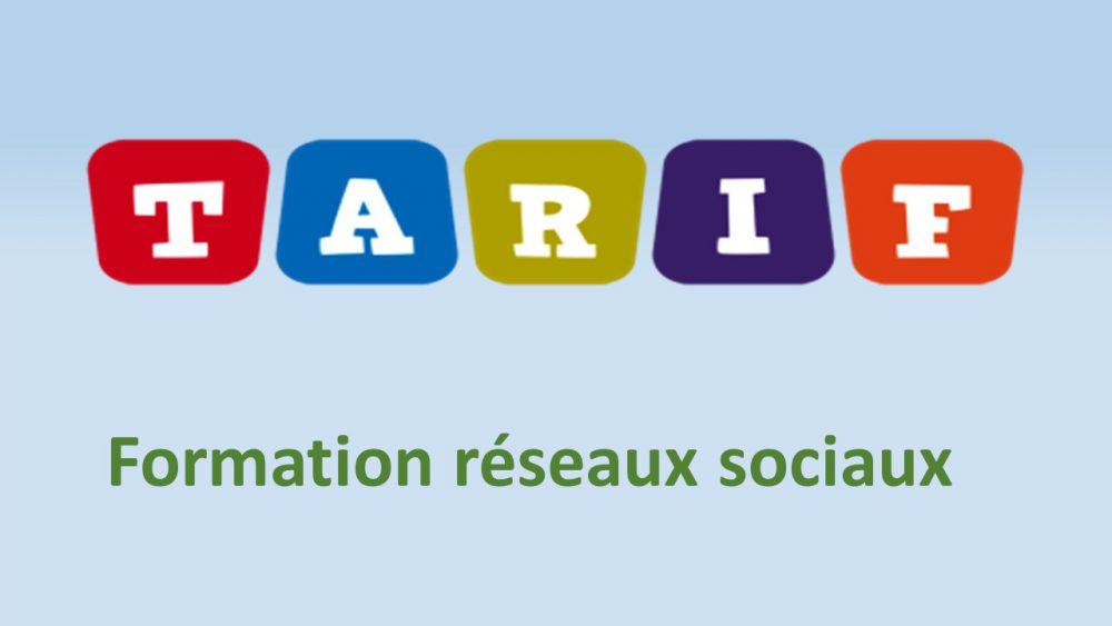 tarifs-formation-reseaux-sociaux