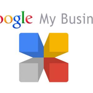 google-mybusiness-logo